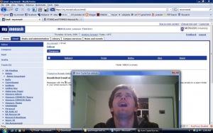 InboxVictory-06-18-2009