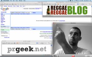 reggae_blog