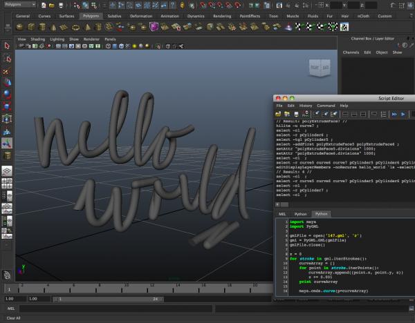 mt framework download