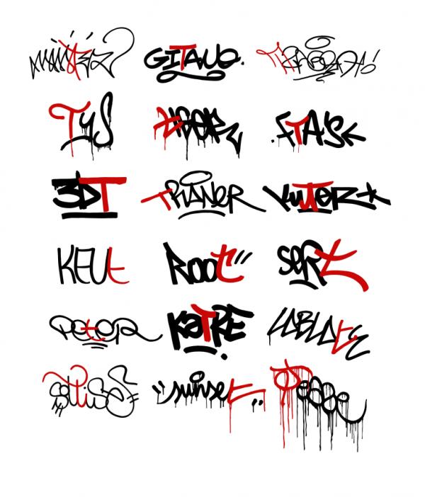Index Of Photos Data Graffiti Taxonomy Paris Web