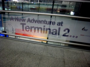 a-new-adventure-at-terminal-2