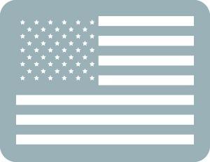 flag_print
