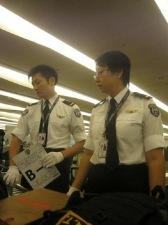 hk-bag-check-1