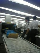 hk-bag-check-3
