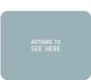 nothing2see_print