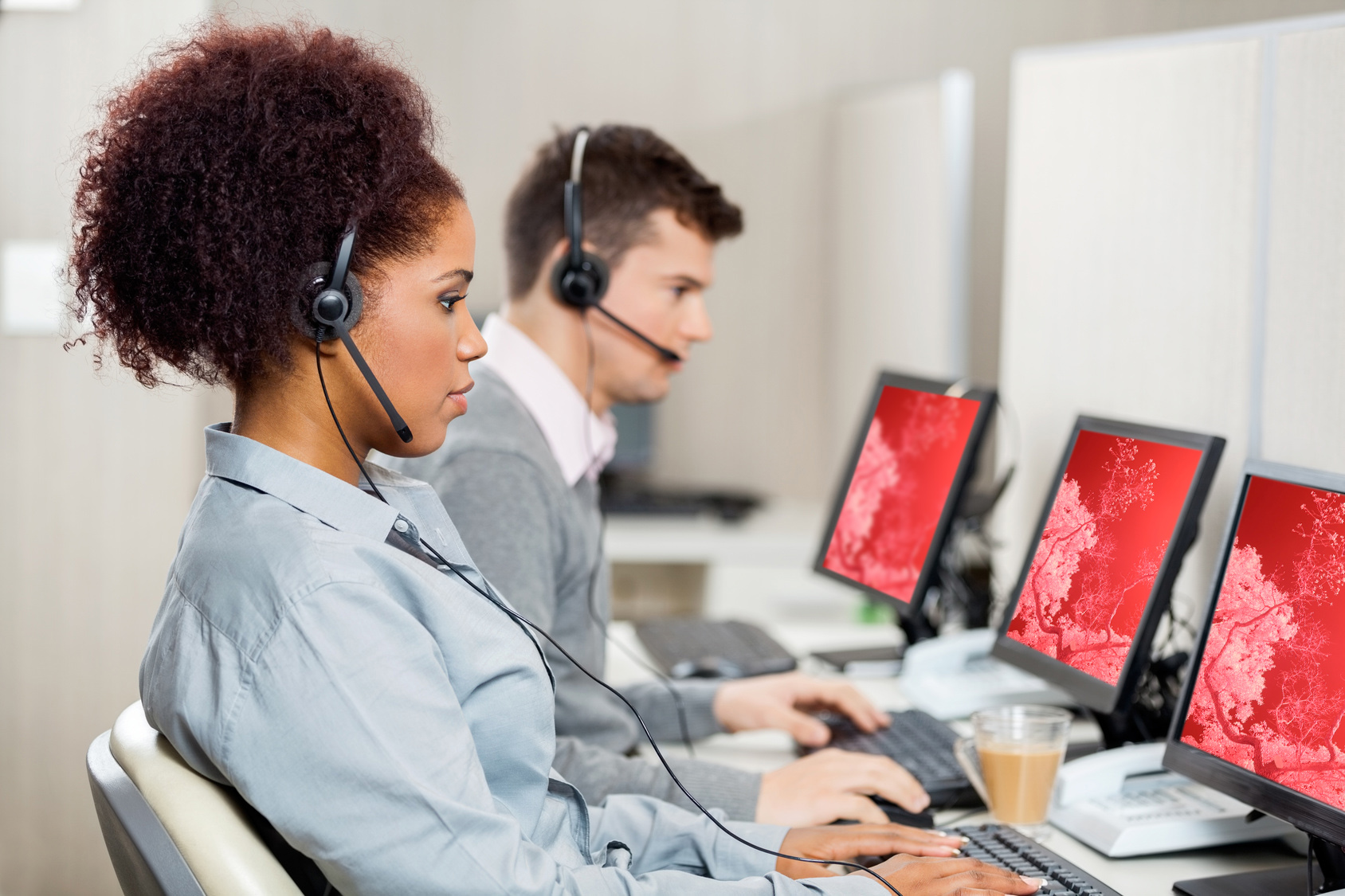 call center jobs without experience